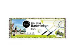 Badminton Speelset 360 Op 160