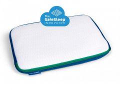 Aerosleep Sleep Safe Pillow Medium (50X35Cm)