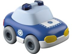 Kullerbu Knikkerbaan Politiewagen