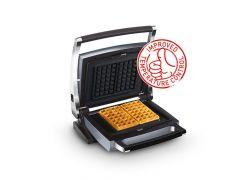 Fritel Cw 2438 Combi Waffle 4X7