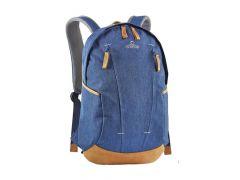 Sense Limited Daypack 16L Dark Blue