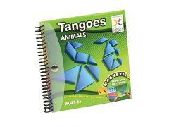 Smart Tangoes Animals