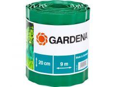 Gardena Tuinband Afzet. 9M-20Cm 00540