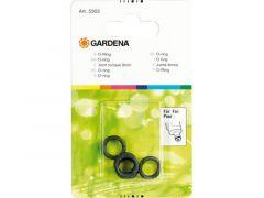 Gardena O-Ringen 9Mm 05303