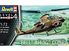 Rev 04956 Bell Ah-1G Cobra