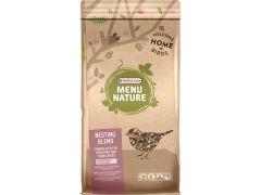 Protein Blend 3 Nesting Blend 2.5 Kg