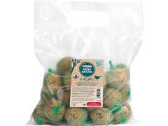 Suet Balls 3 25 Suet Balls (Box 36) 2.25 Kg