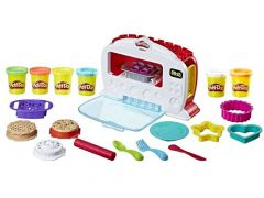Playdoh Magical Oven