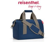 Reisenthel Allrounder M Dark Blue