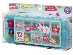 Num Noms Light Mega Pack Assortiment Prijs Per Stuk