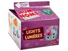 Num Noms Lights Mystery Pk Assortiment Prijs Per Stuk