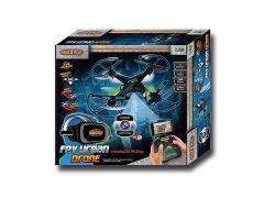 Gear2Play Fpv Urban Drone Vr