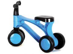 Lena Simmex Mijn Eerste Scooter Blauw