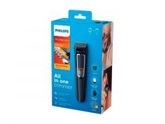 Philips Mg3740/15 Multi Purpose Grooming Set 3000 9 Tools