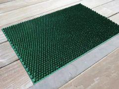 Grass Mat Groen 40X60Cm