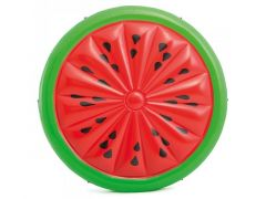 Intex 56283 Watermelon Island 1.83Mx23Cm