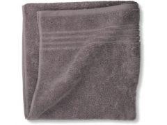Kela Bath Towel Leonora Cashmere