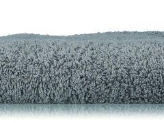 Kela Guest Towel Ladessa Rock Grey