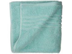 Kela Bath Towel Leonora Mint Green