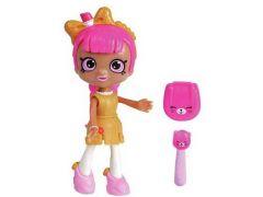 Shopkins Doll Assortiment Prijs Per Stuk