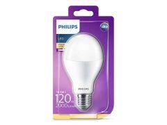 Philips Lamp Led Bulb 120W E27 Ww 230V A67 Fr 1Bc/6