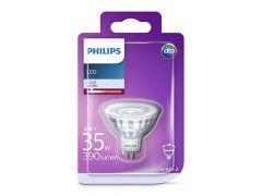 Philips Lamp Led 35W Mr16 Cw 36D Nd Rf 1Bc/6
