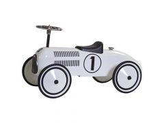 Retro Roller Loopauto Lewis