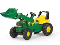 Rt Rolly Junior John Deere