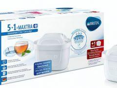 Brita Filter Maxtra+ 6-Pack