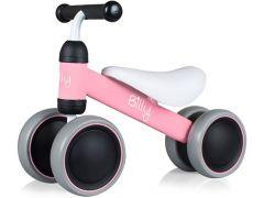 Balance Bike Pepino Pink