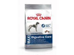 Royal Canin Dog Shn Maxi Digestive Care 3Kg