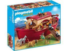 Play 9373 Noah'S Ark