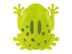 Boon Frog Pod Groen Mini