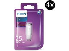 Philips Lamp Led 25W G9 Ww