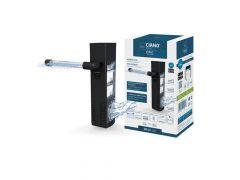 Ciano Binnenfilter Cf40 Zwart