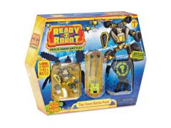 Ready2Robot Battle Pack Assortie