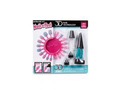 Nail-A-Peel Starter Kits Asst.