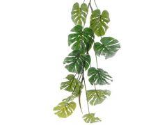 Vingerplant Tak Plastic 23X56X110Cm Groen