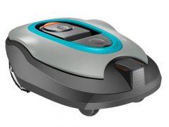 Gardena Robotmaaier Smart Sileno+ 1600M² 19064-66 Eob