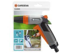 Gardena Classic Spuitpistool + Koppeling 18301-34