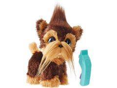 Fur Real Shaggy Shawn Haircut Pup