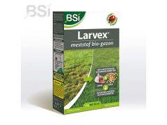 Larvex Bio-Gazon 1 Kg
