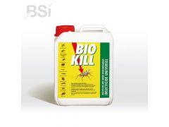 Bio Kill 2,5 L