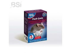 Flash Grain 5 X 10 G