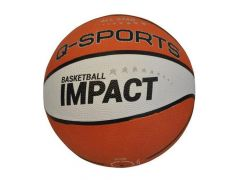 Basketbal Impact N° 7