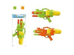Watergeweer