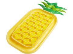 Didak Luxe Pineapple Ananas Luchtmatras 200X85Cm