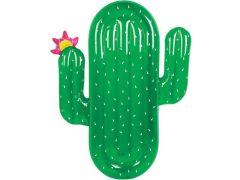 Didak Luxe Cactus Luchtmatras 185X132X20Cm