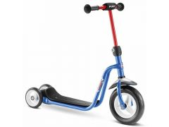 Puky R 1 Scooter Ocean Blue