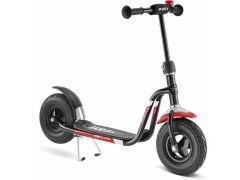 Puky R 03 L Scooter Air Black